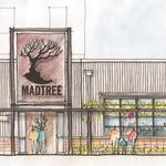 MadTree's new $18 million brewery, taproom underway