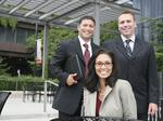 Get it together: The Tampa Bay Latino business community is ready to evolve