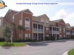 Orlando apartment complex sells for $92.5M