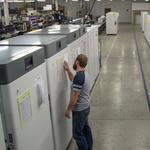 Athens maker of energy-efficient medical deep freezers raises $5.5M