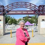 Roseville development strategy embraces urban style