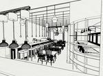 Niche closing June 11; Craft plans new restaurant