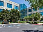 Patience pays off for Hulu's Northwest San Antonio campus