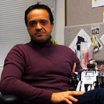'Brains for bots' startup Neurala gets $14M to put A.I. in drones, toys, cars and cameras
