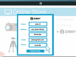 Zibby, the startup for nonprime consumers, secures $150 million in financing