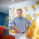 Black Duck CEO explains how he flew the firm to a $565M exit