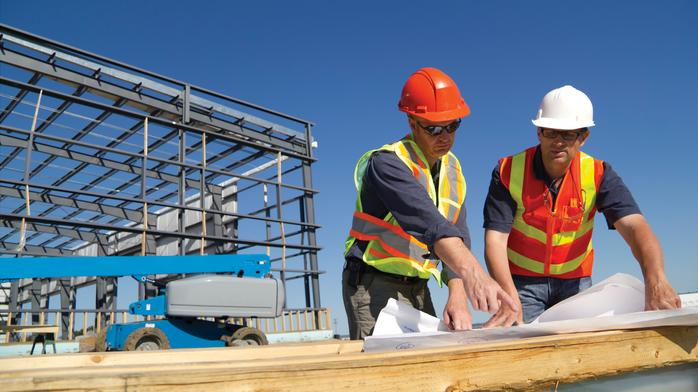 Ohio construction jobs continue upward trend, report says