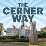 The Cerner Way: Alumni spread the gospel