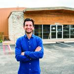Another developer feels the 'Burn' in North Austin