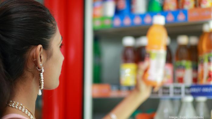 Soda tax revenue exceeds estimates again, brings in $6.4M in February
