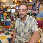 To replace Chili's, Maryland shopping center turns to Austin's 'fun and funky' Chuy's