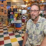 Why Chuy's is nacho ordinary Tex-Mex restaurant