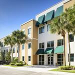 South Florida company sells five buildings on tight deadline