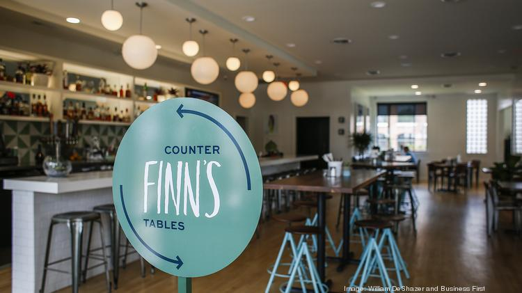 Finns Southern Kitchen In Germantown Closes Abruptly Louisville
