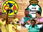 San Antonio nets international soccer for Alamodome