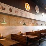 Serial restaurateur lands in Berkeley as restaurant boom continues