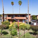 South Sacramento apartments sold for $6.85 million
