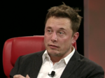 Elon Musk roundup: Tesla CEO lashes out… SpaceX launches carpool