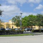 Popular trampoline center nabs second South Florida location