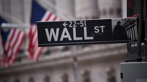 Cracks in the investment banking scene are occurring as global investments banks shed staff.