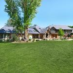 Home of the Day: Cherry Hills Village