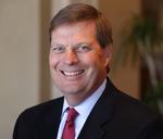 WhiteGlove Health names Balog new CEO