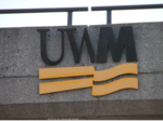 UWM's College of Engineering receives $24M software grant