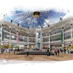 Arcade 'innovation hub' to bring UD, Sinclair, Entrepreneurs Center together