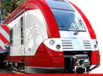 Caltrain hits new ridership record for sixth year in a row
