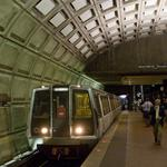 Metro committee signs off on reduced hours through mid-2019