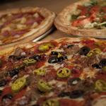 Dayton pizza chain to expand again in region