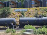 PUC approves Portland General Electric tank farm sale, disappointing environmentalists
