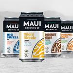 Maui Brewing sets opening date for its first Oahu brewpub