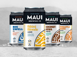 Maui Brewing Co. enters Midwest market