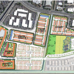 Exclusive: D.R. Horton to build Milpitas BART homes after $62 million land deal