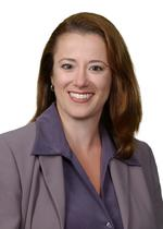 Grant Thornton promotes Marla Hummel to managing director post in Phoenix