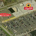 Delco shopping center sells for more than $17M