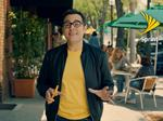 Sprint's 'Can you hear me now?' commercial gains traction