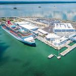 Here's what Hurricane Irma may have cost Port Canaveral