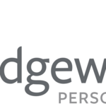 Edgewell Personal Care CFO steps down