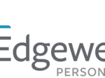 Edgewell's chief legal officer to resign