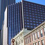 Health Wildcatters growing program will move to Dallas' Pacific Place