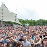 Music festival founder sues city of Cincinnati