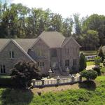 Home of the Day: Multi Structure Estate | Rostraver, PA