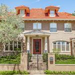 Dream Homes: Historic Lowry Hill residence listed for $2M (Photos)