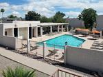 Phoenix-area apartment sales head south with new deal