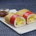 Sushi Maki to relocate, doubles space in Miami's Brickell neighborhood