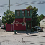 Northside bar shuttered after police raid