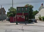 Northside bar shuttered after police raid