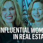 Meet the Most Influential Women in Bay Area Real Estate 2016